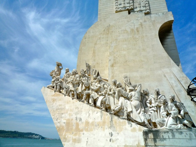 Lisbonne 2010